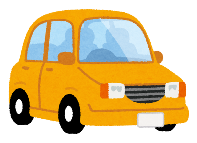 car2_yellow.png