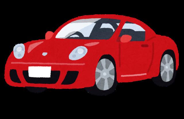 【画像】日産自動車、新ブランドマークを発表