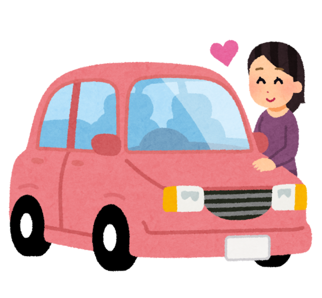 car_lover_woman.png
