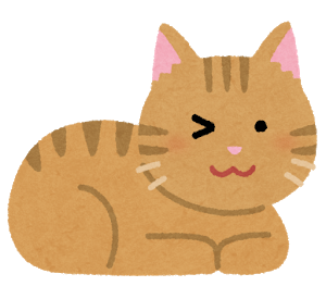 cat_wink_brown.png