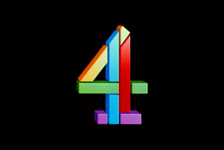 channel4_logo.jpg