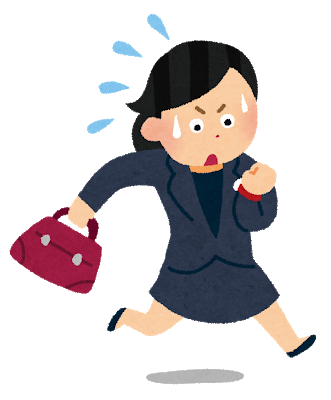 chikoku_business_woman.png