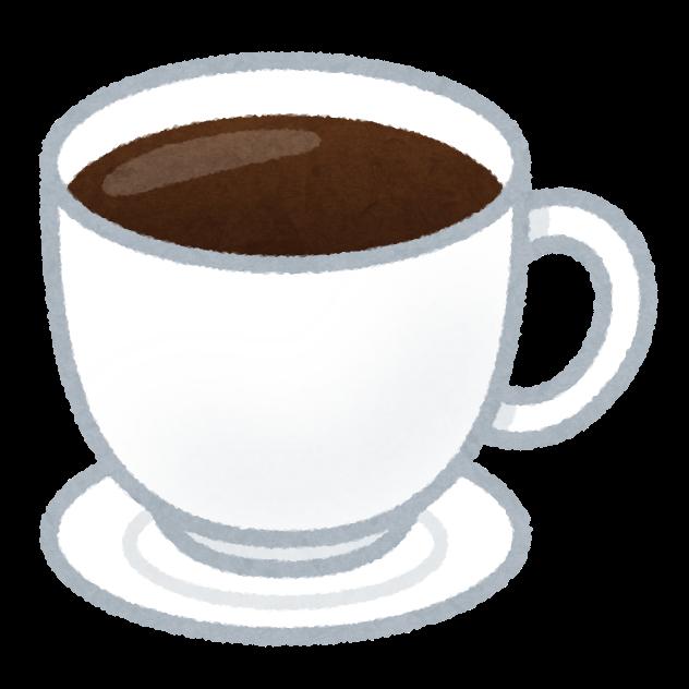 ブラックコーヒーとかいう「見栄」や「我慢」でしか飲まれてない液体ww
