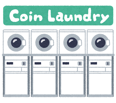 coin_laundry.png