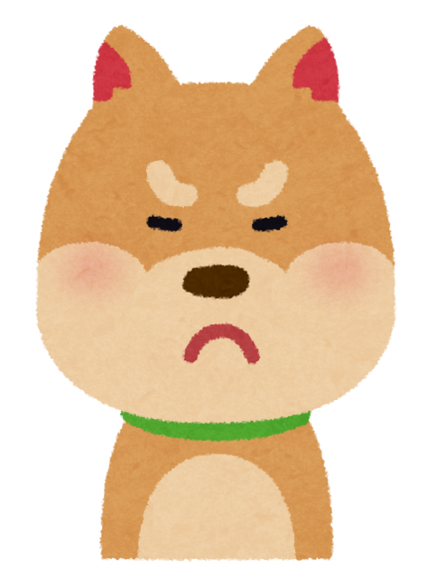 dog2_angry.png