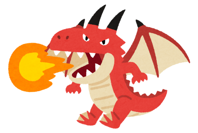 dragon_fire3_red.png