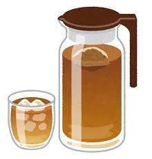 drink_mugicha_pot.png