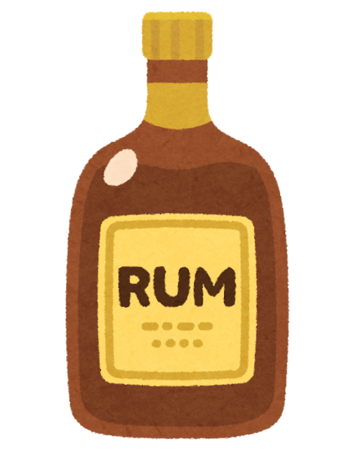 drink_rum.png