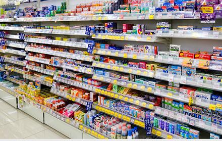 drugstore-img-01.jpg