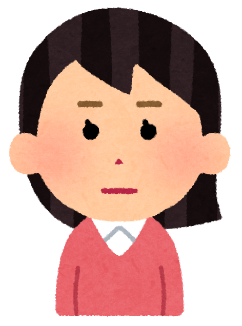 face_angry_woman1.png