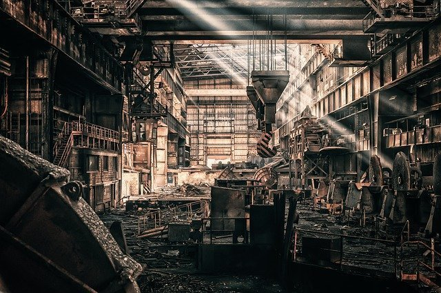 factory-4679662_640.jpg
