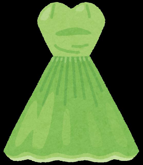 fashion_wedding_color_dress_green.png