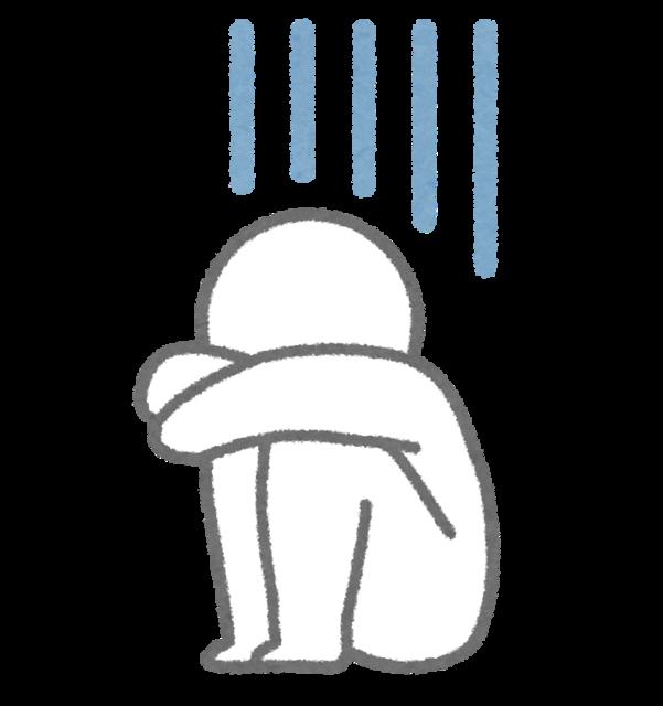 figure_depressed.png