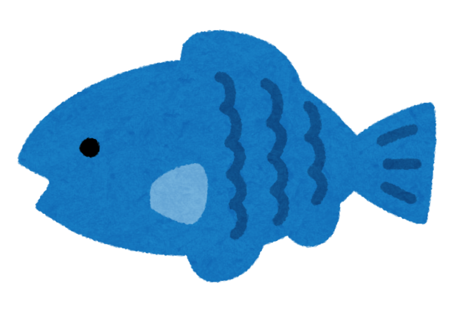 fish2_blue.png