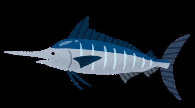 fish_kajiki_makajiki.png