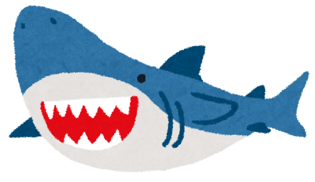 fish_shark.png
