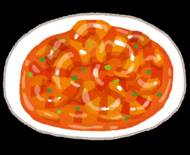food_ebichiri.png