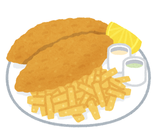 food_fish_and_chips.png