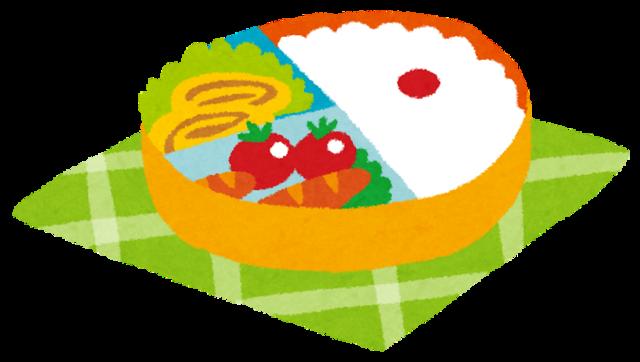 food_obentou.png