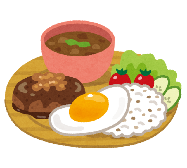 food_one_plate.png