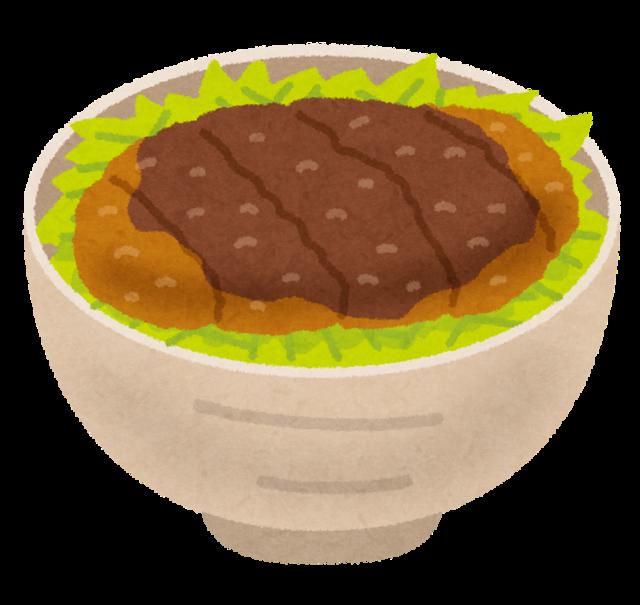 food_sauce_katsudon.png