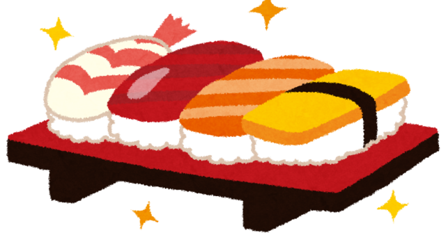 food_sushi.png