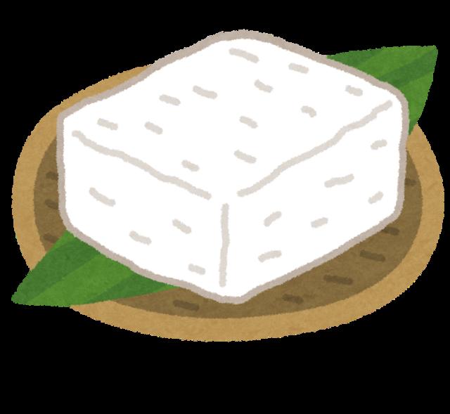 food_tofu_shimadoufu.png