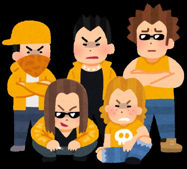 gang_group_yellow.png