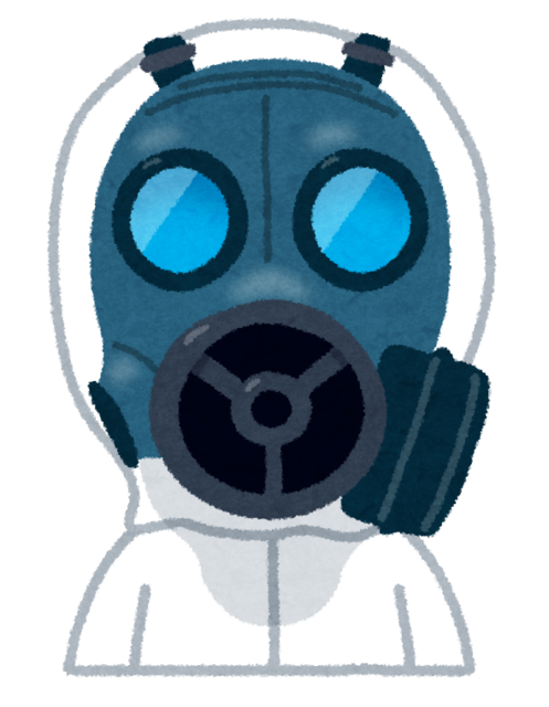 gas_mask_man.png