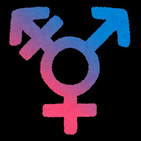 gender07_transgender2.png