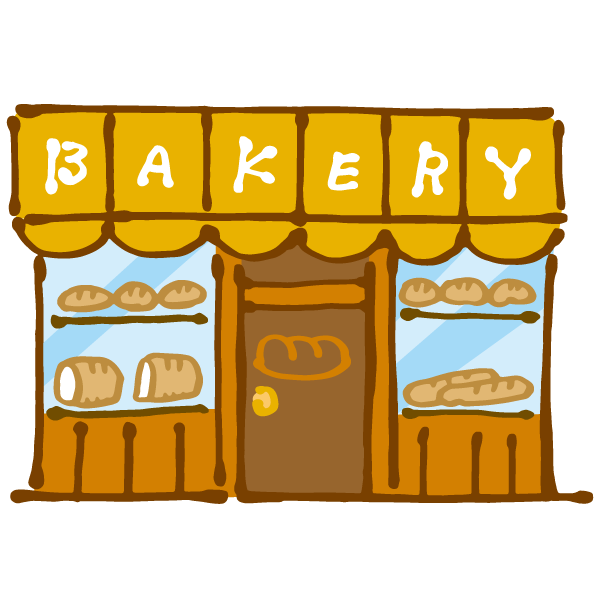 illustrain01-bakeryshop.png