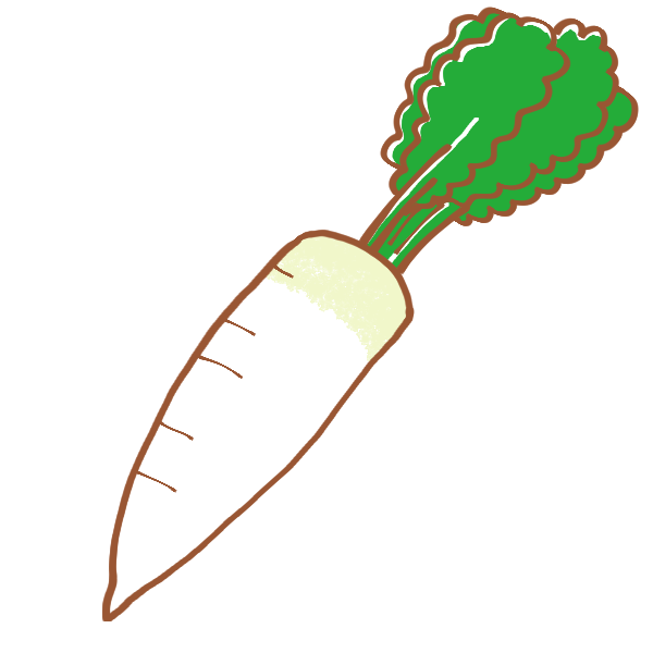 illustrain02-vegetable11.png