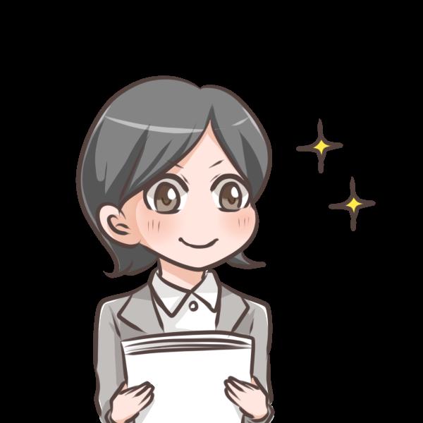 illustrain06-shinsyaka04.png