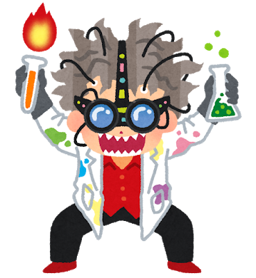job_scientist_mad.png