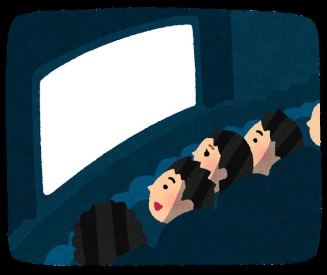 ワイ、映画ファイトクラブを観て震えるwwww