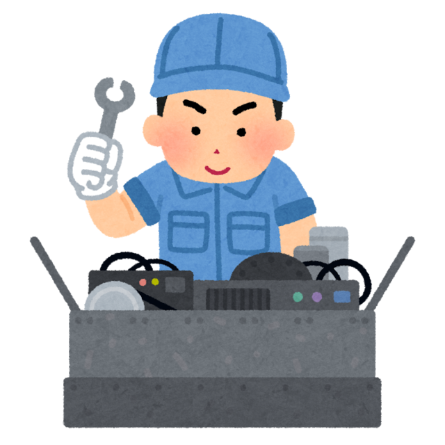 kouji_maintenance.png