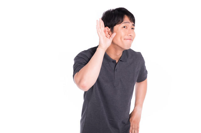 kuchikomi1112_TP_V.jpg