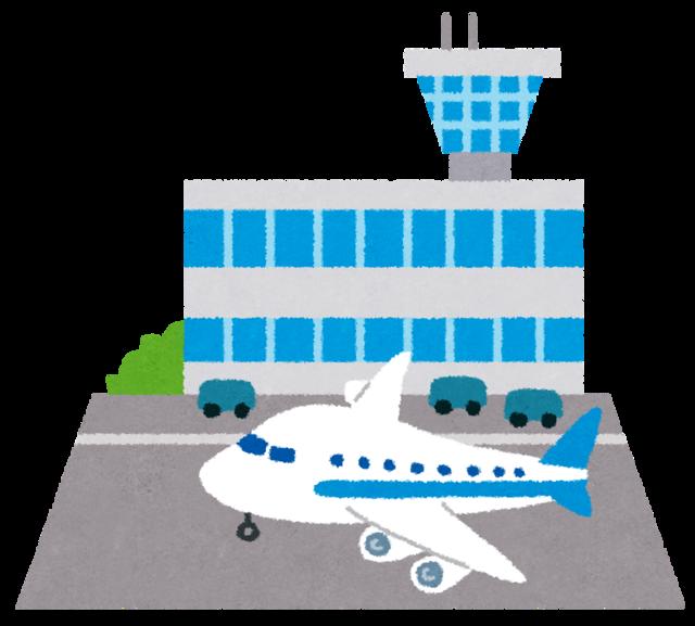 【衝撃画像】ワイ機長、世界で最も着陸が難しい空港に挑んだ結果wwww