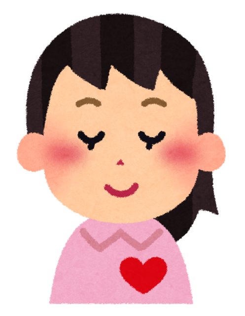 love_woman.png