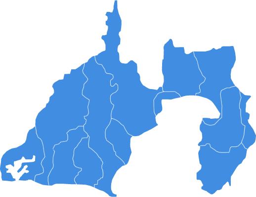 map_shizuoka.png