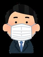 medical_mask07_businessman.png