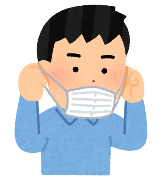 medical_mask_toru.png