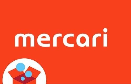 mercari0309.jpg