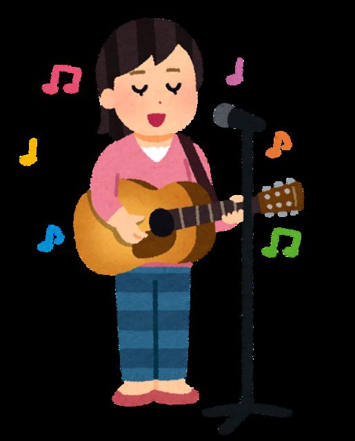 music_hikigatari_stand_woman.png