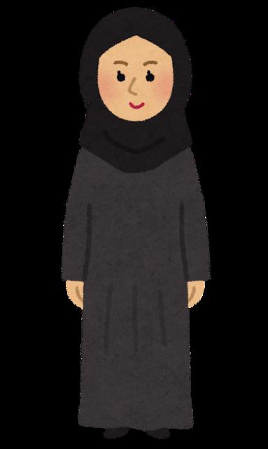 muslima_woman.png