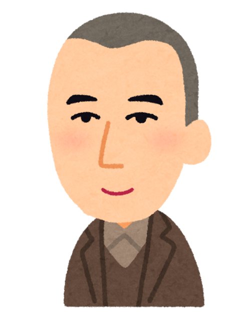 nigaoe_miyazawa_kenji.png