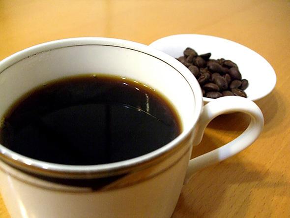 os_blackcoffee-01.jpg