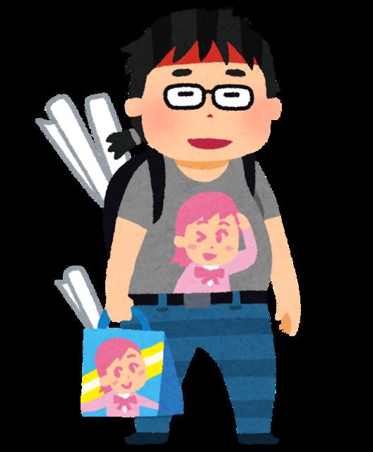 otaku_tshirt_man.png