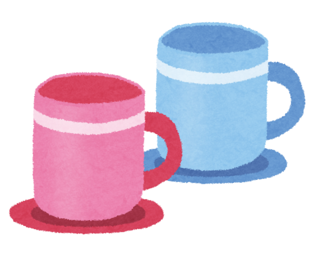 pair_cup.png