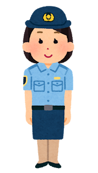 police_shirt_skirt_woman1_young.png